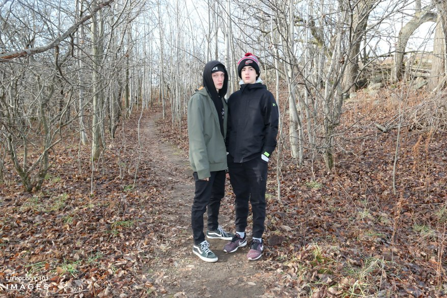 Hiking Trails Ontario, Bruce Trail Hiking, Beautiful Trails Ontario, Things to Do in Caledon, Places to See in Ontario,
