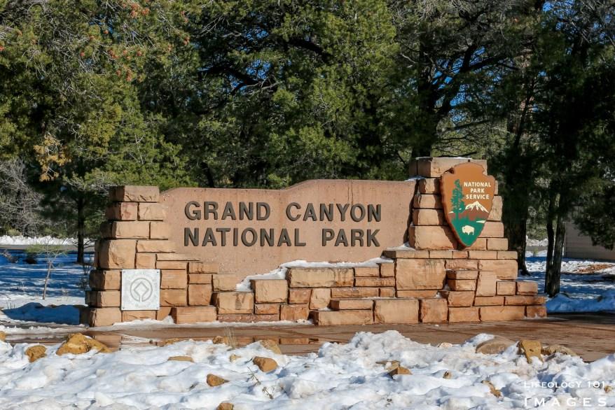 Arizona Hiking, Grand Canyon Hiking, Hiking Trails Grand Canyon, Things to do Near Los Vegas,