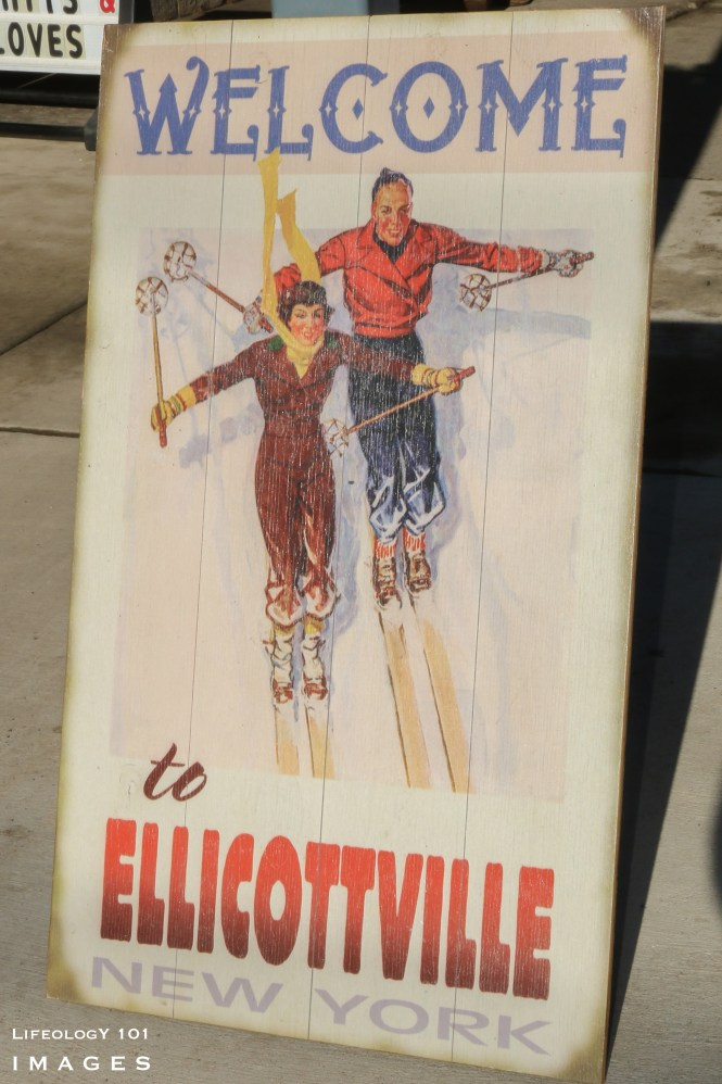 Things to see in Ellicottville, Places to visit in Ellicottville,
