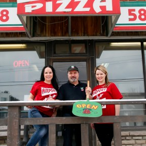 Best Pizza in Caledon, Things to see in Caledon,
