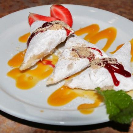Best Restaurants in Orangeville, Orangeville Ontario Restaurants, Soulyve Caribbean Food, Great Food in Orangeville,