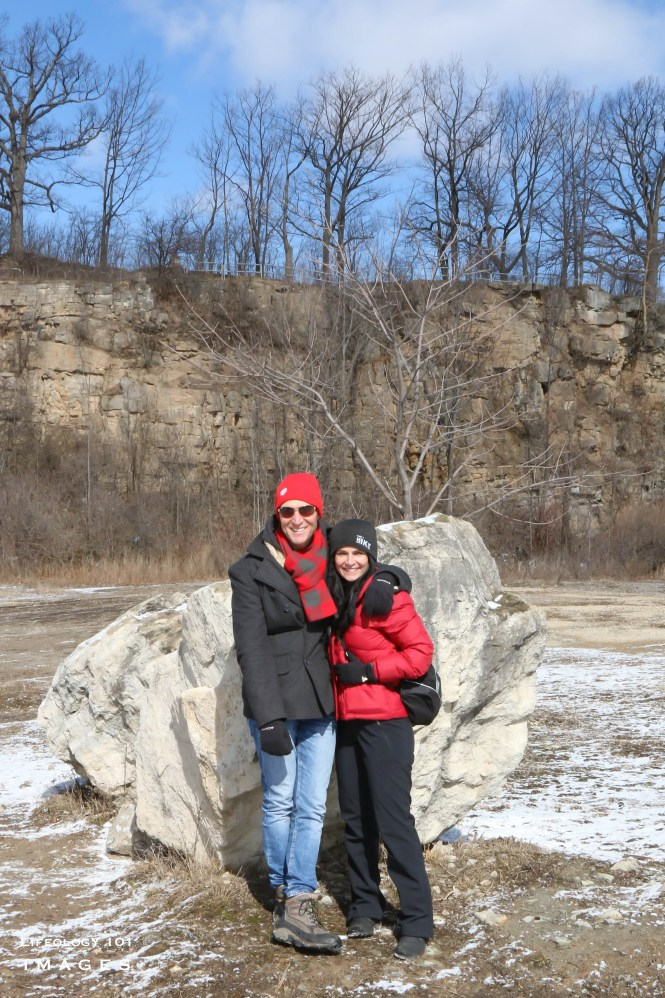 Ontario Hiking Trails, Hamilton Hiking Trails, Bruce trail Hiking, Beautiful Hiking Trails in Ontario,