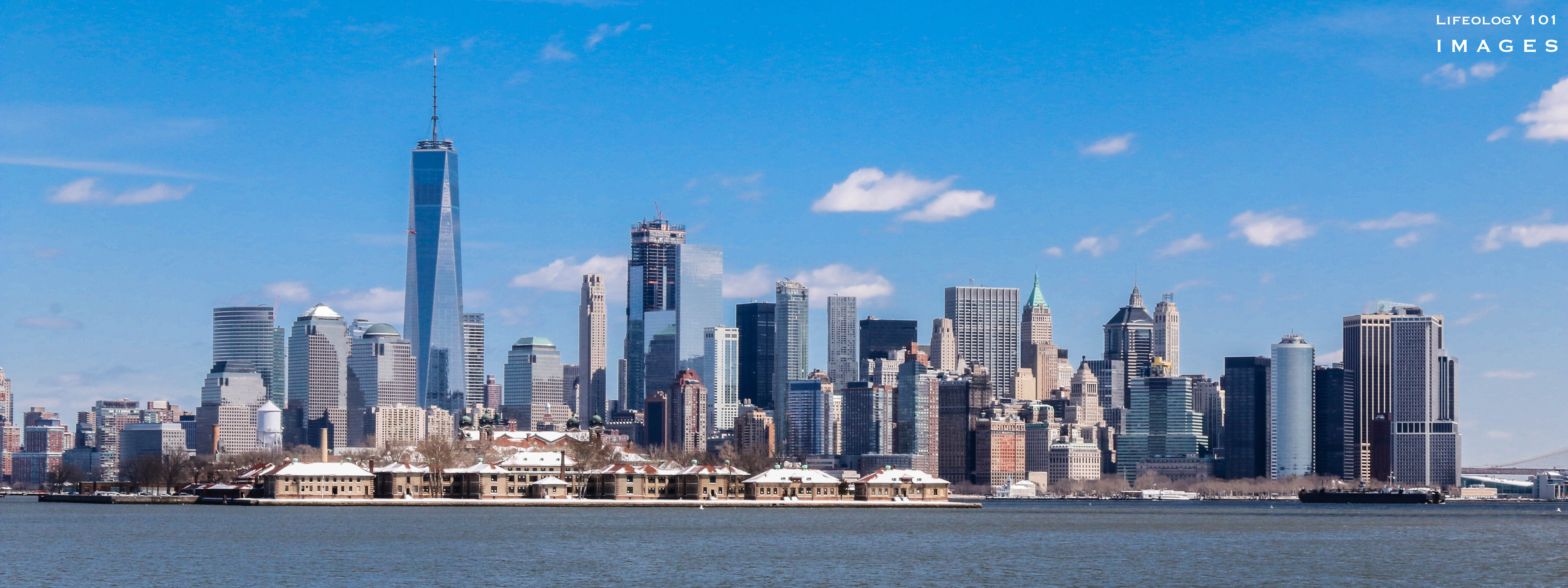 NEW YORK SEO monthly payment plan
