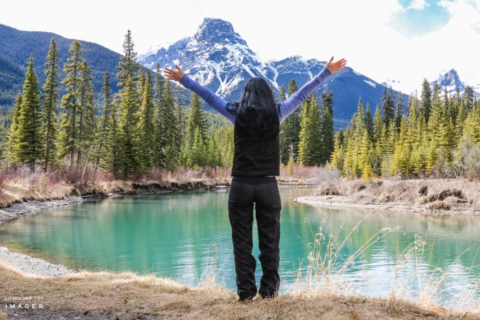 Places to see in Canada, Hiking Banff Alberta, Banff Alberta, Bow Valley Parkway, Things to See in Alberta, Beautiful Places in Alberta,Places to visit in Banff,