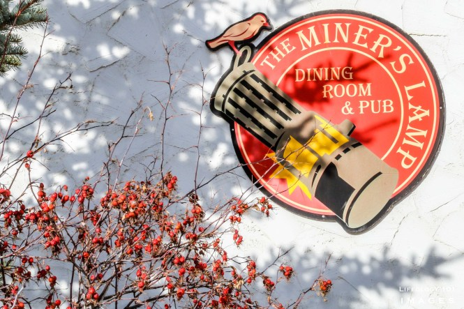 Canmore Restaurants, Canmore Hotels, Places to stay in Canmore,