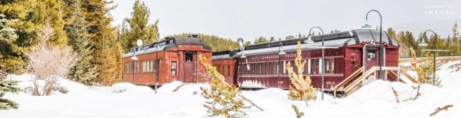 Ski Resorts Canada, Best Skiing in Canada Lake Louise Ski Resort,