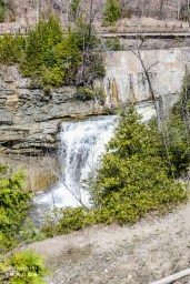 Ontario Waterfalls, Cataract Falls, Credit River, Hiking Trails Ontario, Caledon Hiking Trails, Best Hiking Trails in Ontario, Bruce Trail Hiking,
