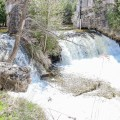 Credit River Waterfalls – Caledon Ontario