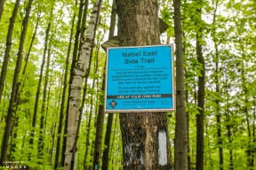 Ontario Hiking Trails, Bruce trail Hiking, Beautiful Places in Ontario, Badge Hikes Caledon Hills Bruce trail Club, Things to see in Caledon Ontario, Beautiful Places in Ontario,
