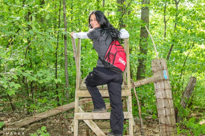 Bruce Trail Hiking, Beautiful Places in Ontario, Ontario Hiking, Things to See in Caledon,