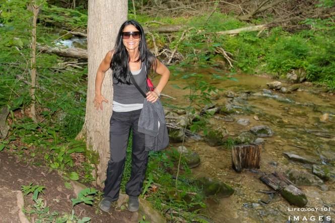 Hiking Trails Ontario, Hiking Ontario, Bruce trail Hiking, Best Hiking Trails in Ontario,