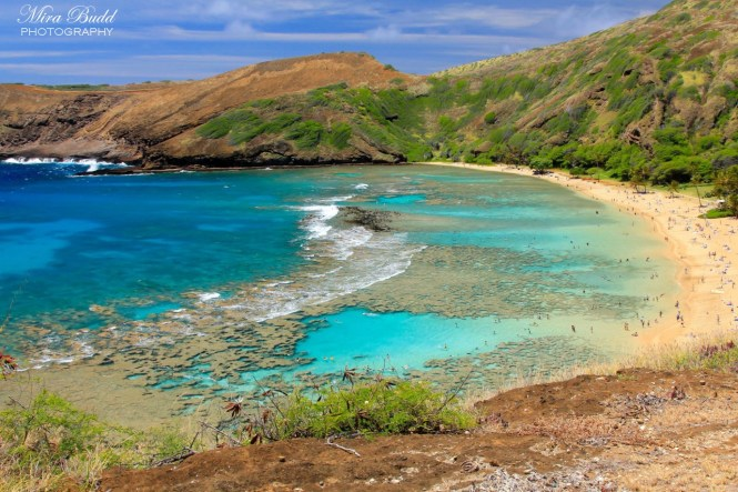 Best Vacation places, Oahu Hawaii, Places to visit in Oahu Hawaii,
