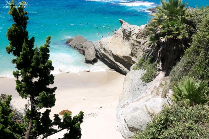 Beautiful Beaches in The World, Places to Visit in Los Angeles,