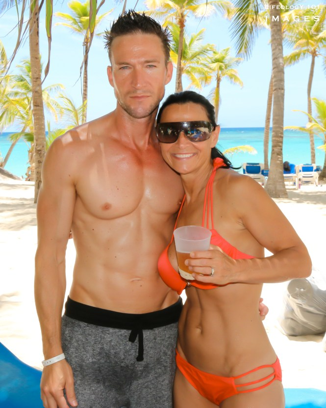 Riu Palace Bavero, Best resorts in Bavero, Punta Cana Hotels, Places to visit in Punta Cana