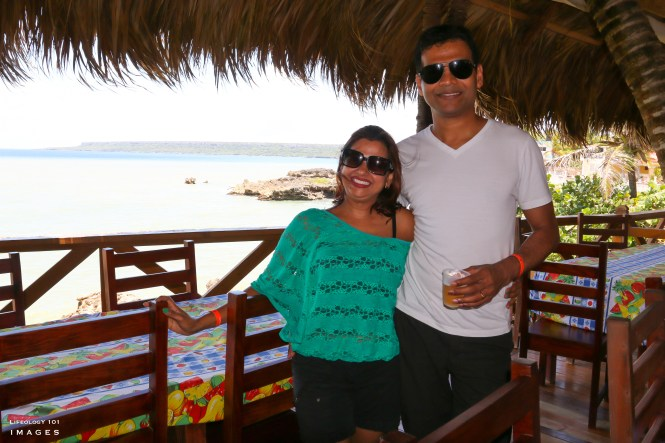 Boca De Yuma, Places to visit in the domincan republic, Hotel Restaurant Don Bienve, Best restaurant in Dominican Republic,