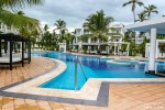 Things to see in punta cana, Places to visit in punta cana,