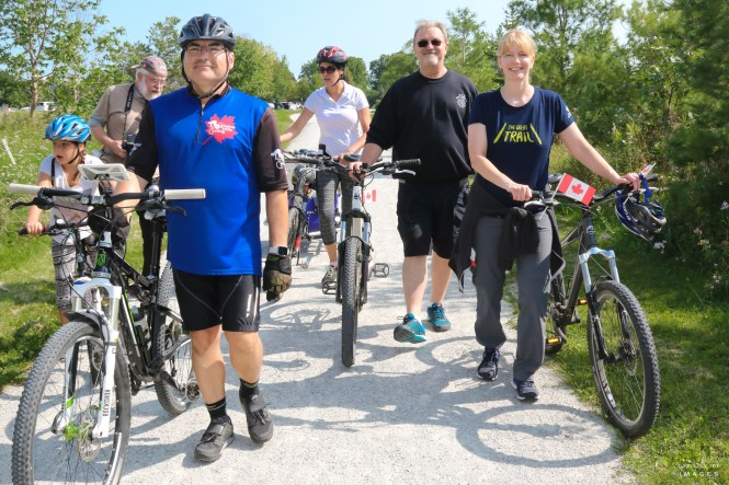 Things to see in Caledon, Trans Canada Trail Trail, Hiking Trails Ontario, Best Hiking Ontario,