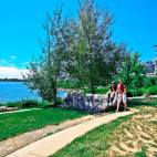 Biking trails Toronto, Best Biking Trails Ontario,