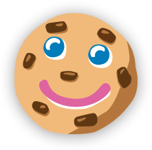 Smile Cookie, Tim Horton's, thjigs to see in Caledon, Caledon Events,