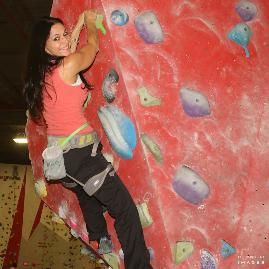 Boulder Climbing, Rock Climbing Toronto, Things to do in Toronto, Things to do in Ontario in Winter, Places to Visit in Ontario, Etobicoke Events,