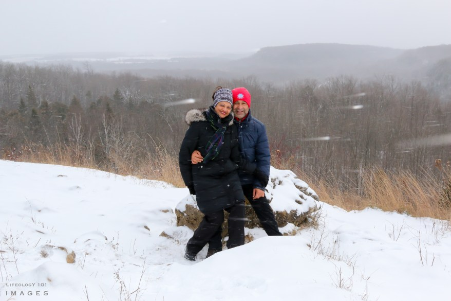 Hiking Trail Ontario, Beautiful Places in Ontario, Things to do in Ontario, Bruce Trail Hiking, Mono Cliffs Provincial Park,