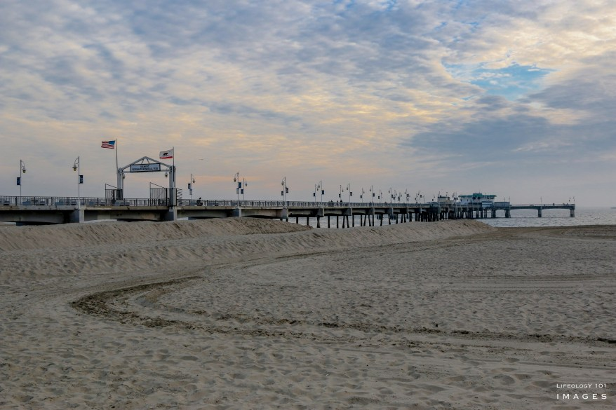 Things to See in California, Places to Visit near Los Angeles, Beautiful Beaches in California,
