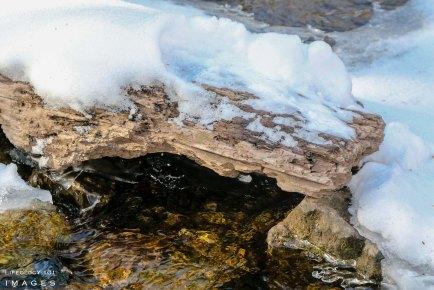 Hilton Falls - Ontario Waterfalls