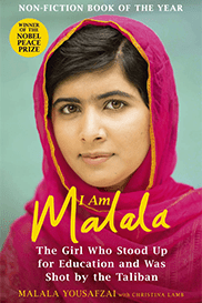 Malala_Yousafzai--I_am_Malala--web