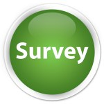 Town Of Caledon Property For Sale Survey
