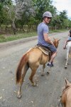 Things to do in Cuba, Places to visit in Cuba, Horseback Riding Cuba, jeep Excursions Cuba,