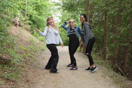 Ontario Hiking trails, Caledon Hiking, Things to do in Caledon,