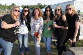 Things to do in Caledon, Caledon Events, Caledon Festivals, Places to Visit in Ontario, Beautiful Places in Ontario,