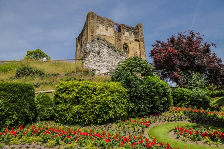 Castle in England, Places to Visit in England, Beautiful England Castles, Must see places in England,