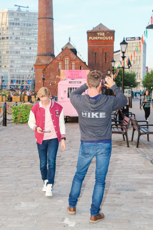 Places to Visit in Liverpool, Things to see in Liverpool,