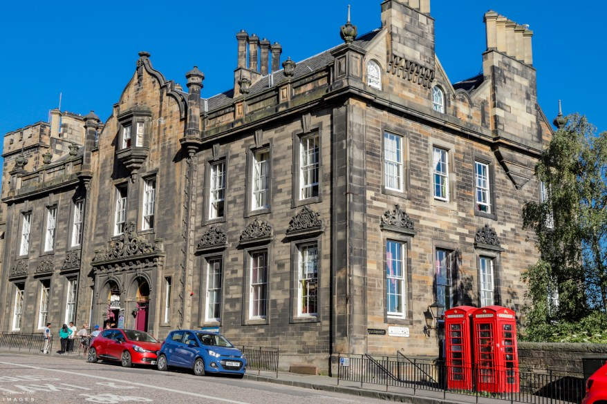 Edinburg Scotland, Things to See in Edinburgh, Places to Visit in Scotland, Beautiful Places in Scotland,