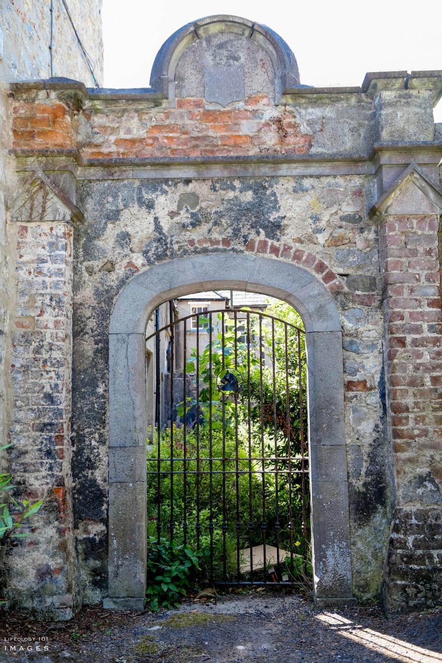 Dublin Castles, Beautiful Villages in Ireland, Places to visit near Dublin,