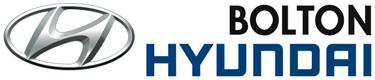Bolton Hyundai logo.jpg