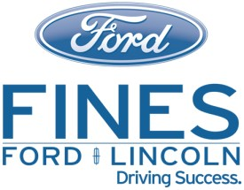 FINES FORD logo.jpg