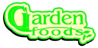 Garden Foods logo.jpg