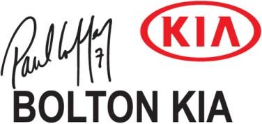 Bolton KIA logo.jpg