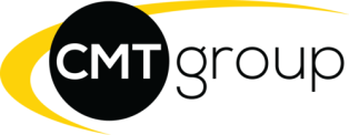 CMT Group Logo Light Background.png