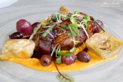 Restaurants in Caledon, Best Restaurant in Caledon, Best Restaurants in Ontario, Restaurants Overlooking Waterfalls,
