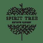 Spirit Tree Estate Cidery
