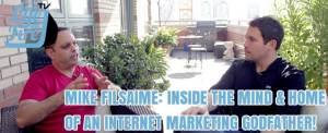 Filsaime Interview