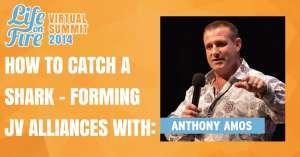 Anthony Amos