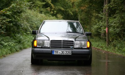 w124 jan gerten instagram