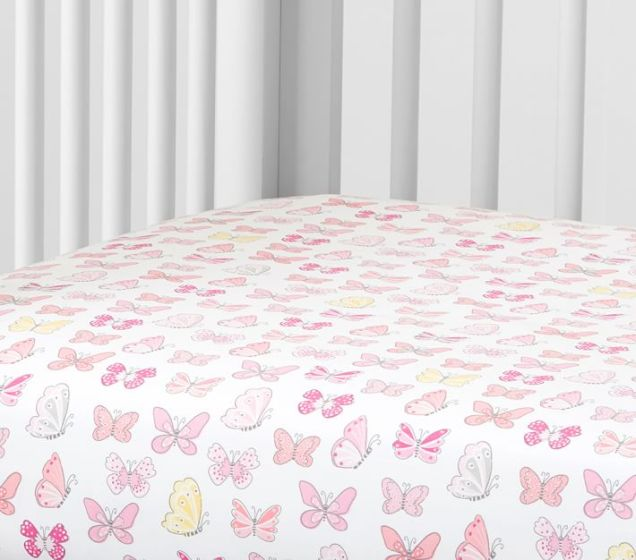 organic-butterfly-crib-fitted-sheet-o