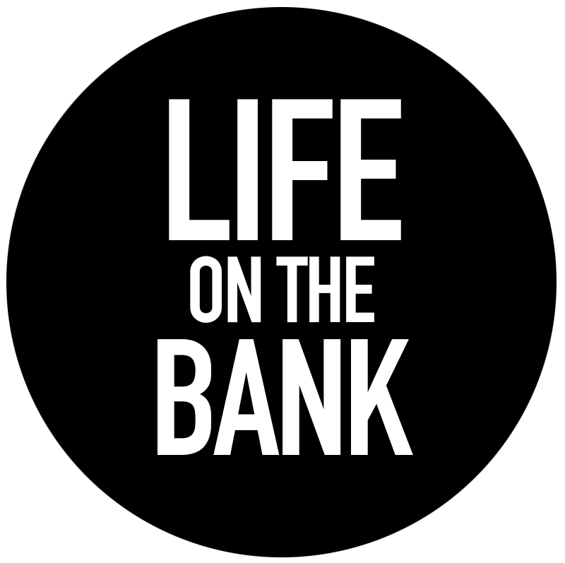 Lifeonthebank