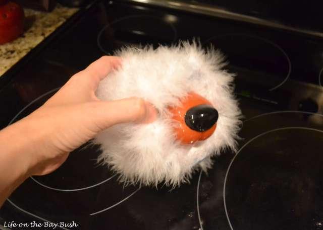 guinea pig tutorial