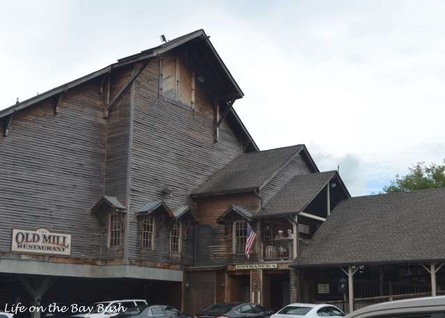 old-mill-restaurant
